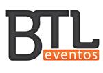 BTL Eventos