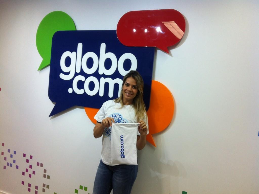 O Globo Digital